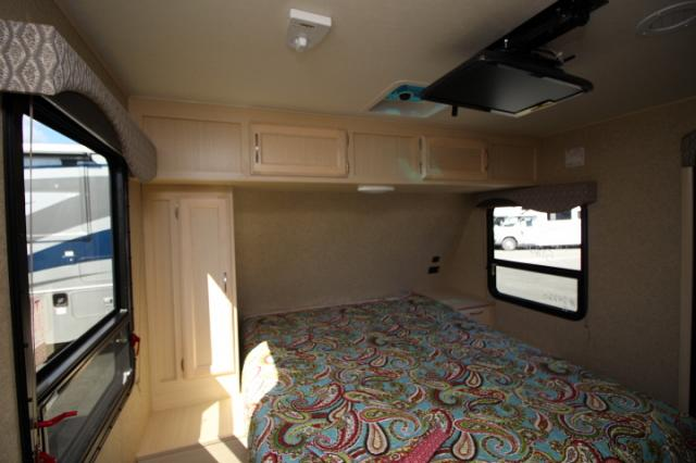 2018 WINNEBAGO MINNIE 2401RG #24272