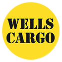 Triangle RV Wells Cargo