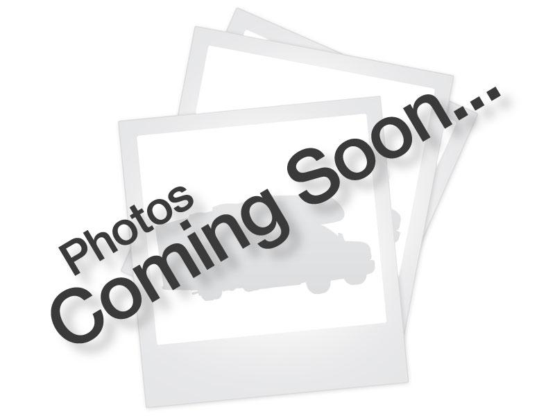2012 DODGE GRAND CARAVAN #24168AA