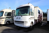 2002 NATIONAL DOLPHIN 5356 #C24565