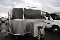 2007 AIRSTREAM CLASSIC 30WB #C24501