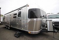 2013 AIRSTREAM INTERNATIONAL 30 SIG #C24612