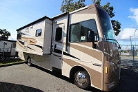 2015 WINNEBAGO ITASCA SUNSTAR 27N #C24615