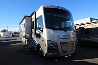 2017 WINNEBAGO SUNSTAR 27NLX #24115