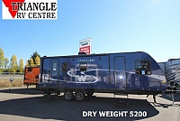 2017 WINNEBAGO MINNIE 2401RG #24070