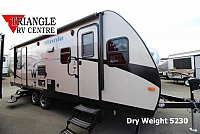 2017 WINNEBAGO MINNIE 2500FL #24230
