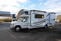 2017 WINNEBAGO SPIRIT 26A #24173