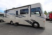 2018 WINNEBAGO ITASCA SUNSTAR 27PE #24279