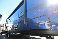 2018 WINNEBAGO MINNIE 2250DS #24322