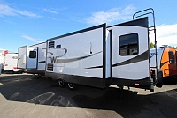 2018 WINNEBAGO MINNIE PLUS 30RLSS #24326