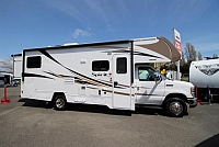 2018 WINNEBAGO SPIRIT 26A #24221