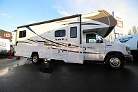2018 WINNEBAGO SPIRIT 26A #24245