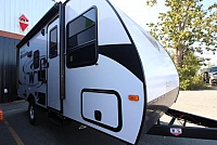 2019 WINNEBAGO MICRO MINNIE 1700BH #24443