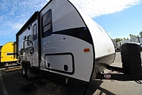 2019 WINNEBAGO MICRO MINNIE 2106DS #24457