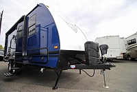 2019 WINNEBAGO MICRO MINNIE 2108DS #24463