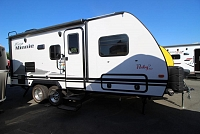 2019 WINNEBAGO MICRO MINNIE 2108TB #C24601