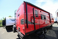 2019 WINNEBAGO MINNIE 2401RG #24414
