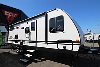 2019 WINNEBAGO MINNIE 2455BHS #24506