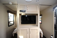 2019 WINNEBAGO MINNIE 2455BHS #C24497