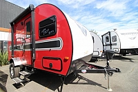 2019 WINNEBAGO MINNIE DROP 170K #24432