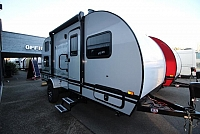2019 WINNEBAGO MINNIE DROP 190BH #24481