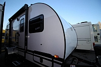 2019 WINNEBAGO MINNIE DROP 190BH #24483