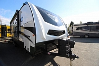2019 WINNEBAGO MINNIE PLUS 26RBSS STK 24410