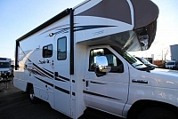 2019 WINNEBAGO SPIRIT 22M #24473