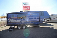 2020 WINNEBAGO MICRO MINNIE 2405RG #24505