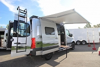 2020 WINNEBAGO REVEL 44E # 24508
