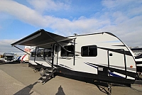 2020 WINNEBAGO SPYDER 28KS # 24500