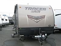 2014 PRIMETIME TRACER 250AIR