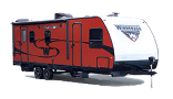 Shop Travel Trailers