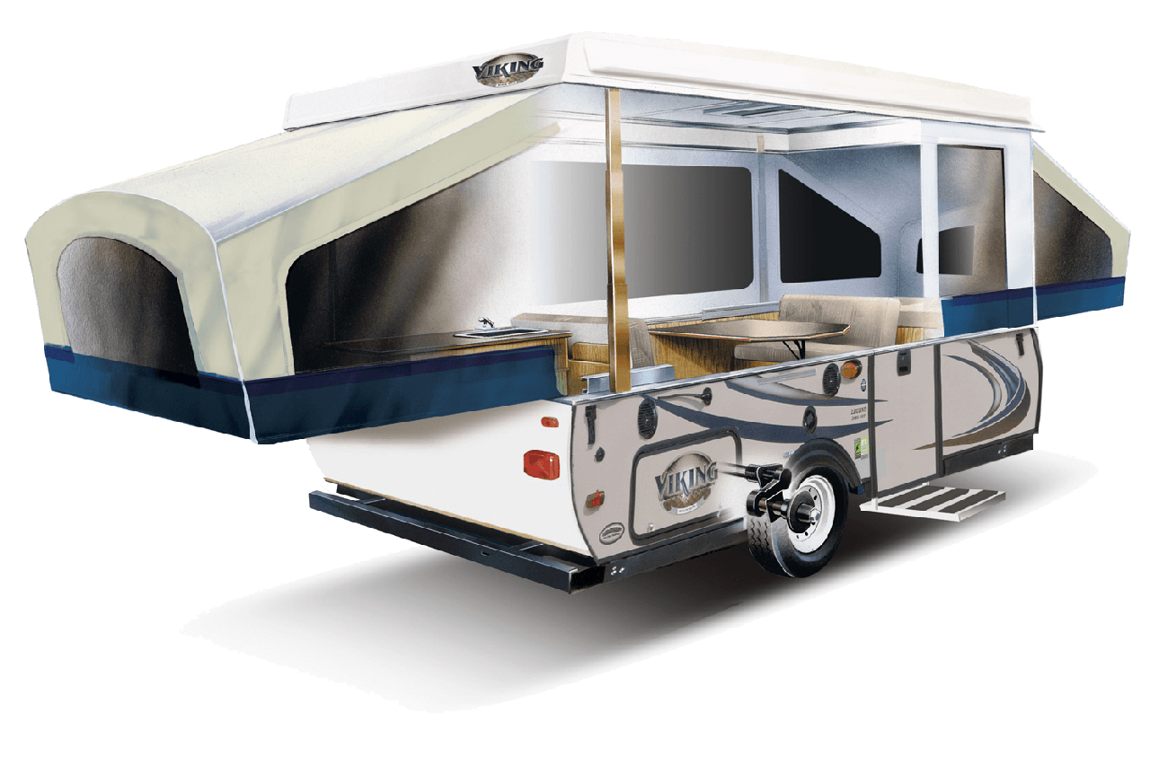Toy Hauler Travel Trailers For Sale Bc