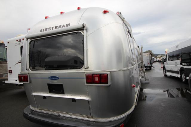 2007 AIRSTREAM 30WB #C24501
