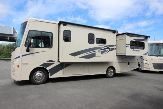 Motorhomes For Sale In Bc >> Class A Motorhomes For Sale In Sidney British Columbia