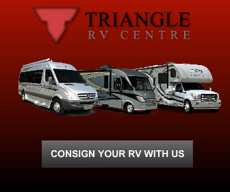 Triangle RV Consignment