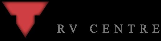 Triangle RV Centre