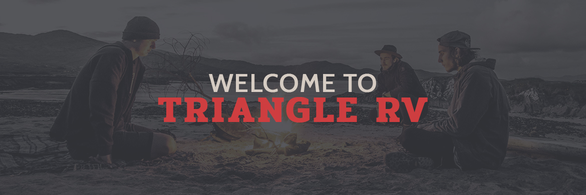 Triangle_Welcome_Banner_111120.jpg